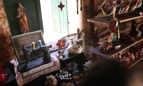 Sitio São José