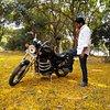 VijayKishore
