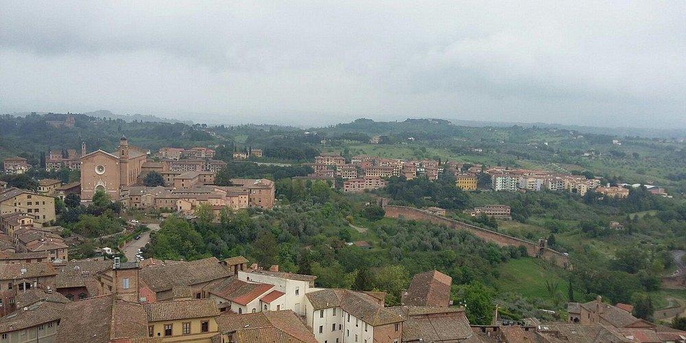 Province of Siena