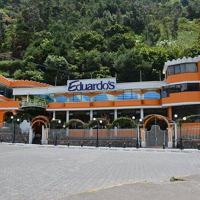 Eduardo's Ecología & Aventura