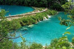 Sungai Jagong, Kedah, Malaysia.