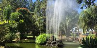 Japanische GärtenJapanische Gärten