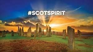 #scotspirit