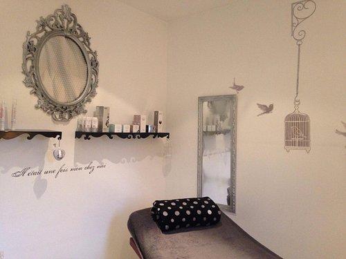 joanna tallent salon de beauté à sanary sur mer 83110