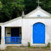 Foto: visiteguapimirim.com.br