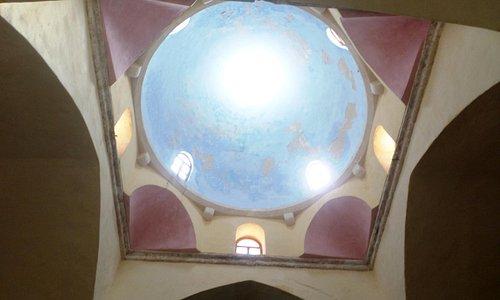 Hammam Ezzedine