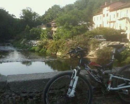 Castiglione Olona