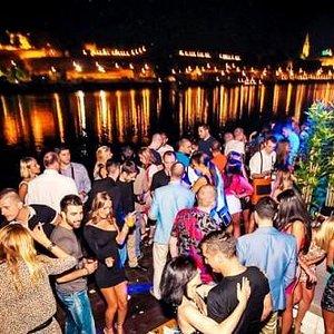 Belgrade Summer Clubs. Belgradeatnight.com or easier just whast app us: +38162337700
