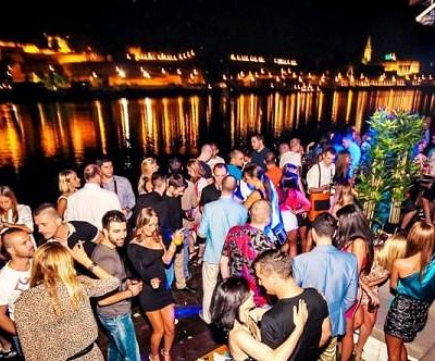 Belgrade Summer Clubs. Belgradeatnight.com or easier just whast app us: +38162337700