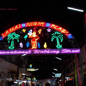 Vacaciones de Pedro y Francisca en Koh Samui