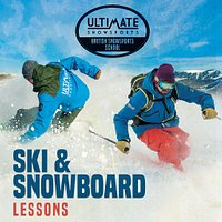 Ultimate Snowsports