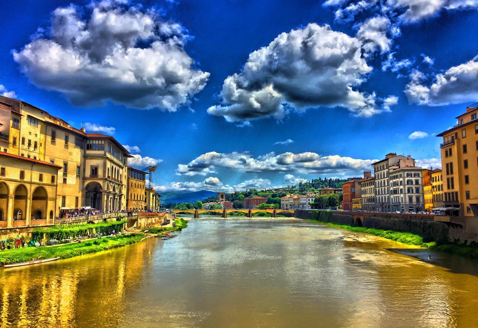 Tuscany 2021: Best of Tuscany, Italy Tourism - Tripadvisor