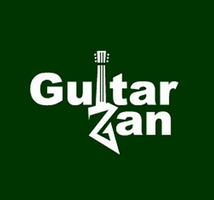 Guitar-Zan.com