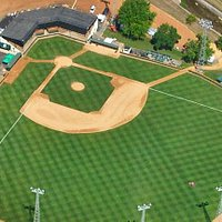 Chaska Athletic Park