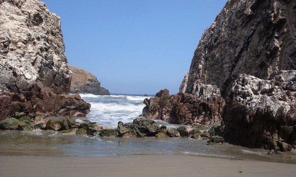 Playa privada /  CLUB VILLA  - SUR  ASIA