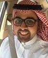 Saad Alshammari