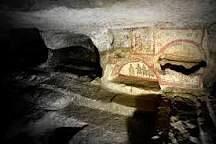 Catacombe paleocristiane