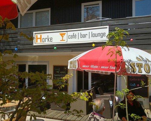 Cafe-Bar-Horke