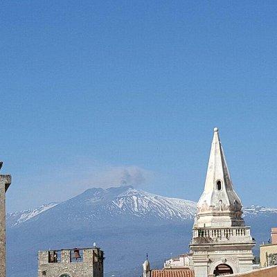 Best Sicilian Tours - Day Tours