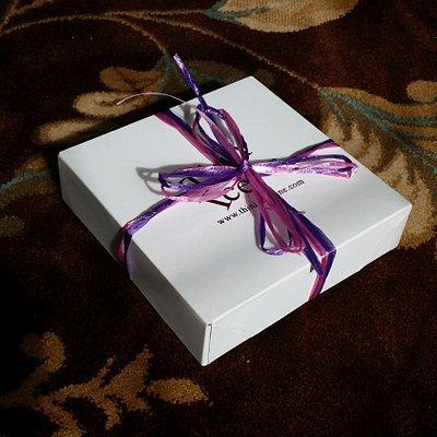Thin Ice Gift