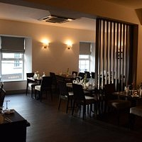 Spice India Carrick On Shannon2