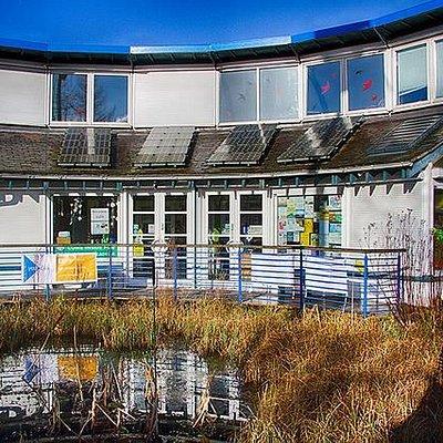 Our Environment Centre