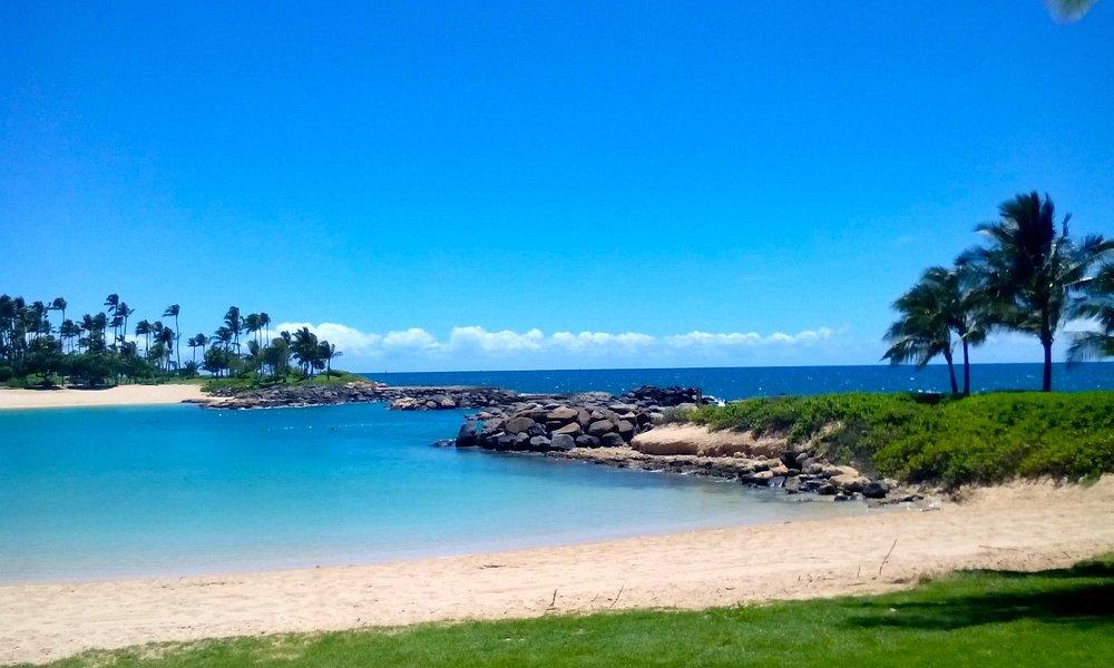 Kapolei 2021: Best of Kapolei, HI Tourism - Tripadvisor