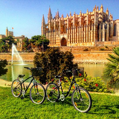 Specialized comfort bikes, the best city bikes