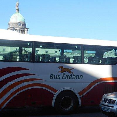 Vista desde el bus1