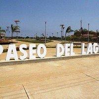 Paseo Del Lago 3 Es Muy Bellisimo Pasaras Una Dia Agradable E Inolvidable