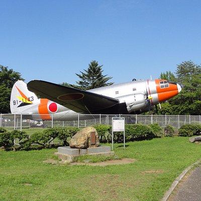 CP-46A