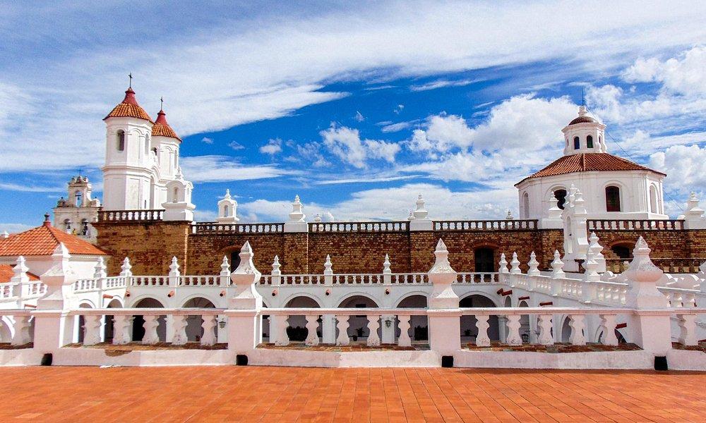 Sucre 2020 Best Of Sucre Bolivia Tourism Tripadvisor