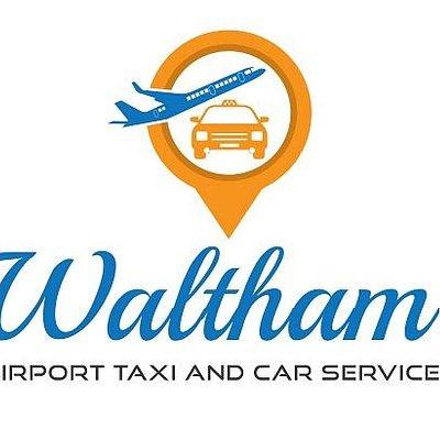 Waltham Airport Taxi & Car Service