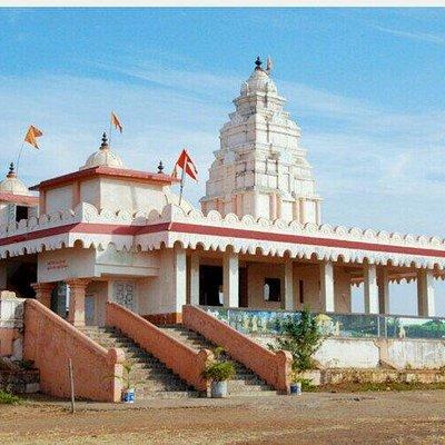 Shabari Dham