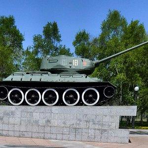 t-34-tank-side-view.jpg?w=300&h=300&s=1