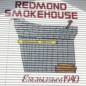 Redmond Smokehouse