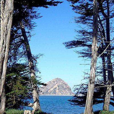 Morro Bay 3.