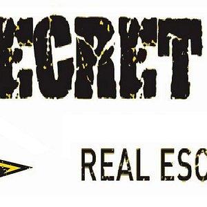 SECRET BUNKER COIMBRA ESCAPE GAMES