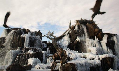 Idaho Falls Businesses
