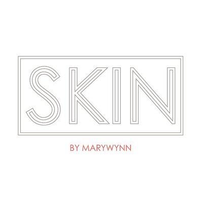 Skin by Marywynn