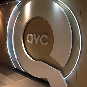 Inside QVC