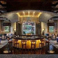 Sheesh Mahal Bar