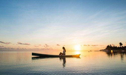 Pulau Hoga - Wakatobi