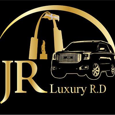 jr luxury rd