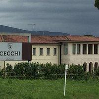 Casa Vinicola L. Cecchi