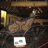 French Carriage