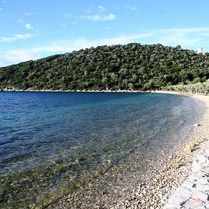 Ithaka - Dexia Beach 3