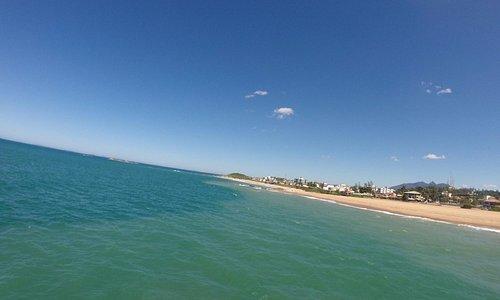 Rio das Ostras-Costa Azul
