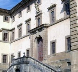 Palazzo di Carpegna