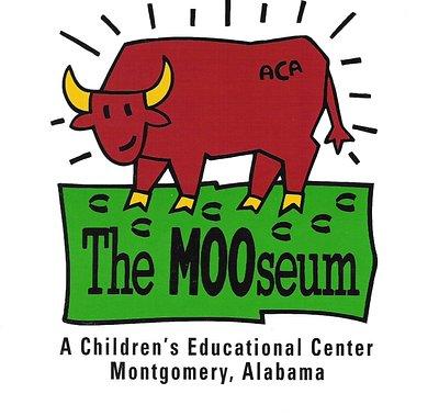 The MOOseum